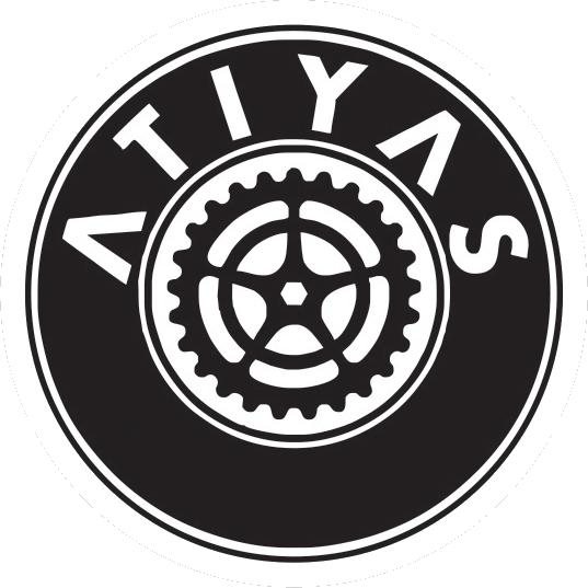 Atiyas Electric