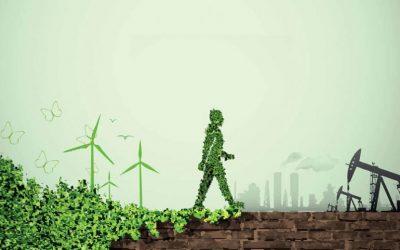 Zero Emission: India's Step towards Green Future