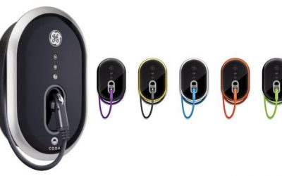 Electric Vehicles: Decrypting the Charging Equipments